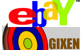 Image ebay gixen